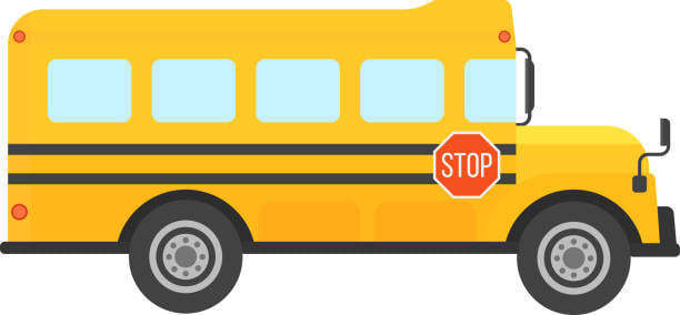 Wisconsin School Bus Driver Appreciation Week